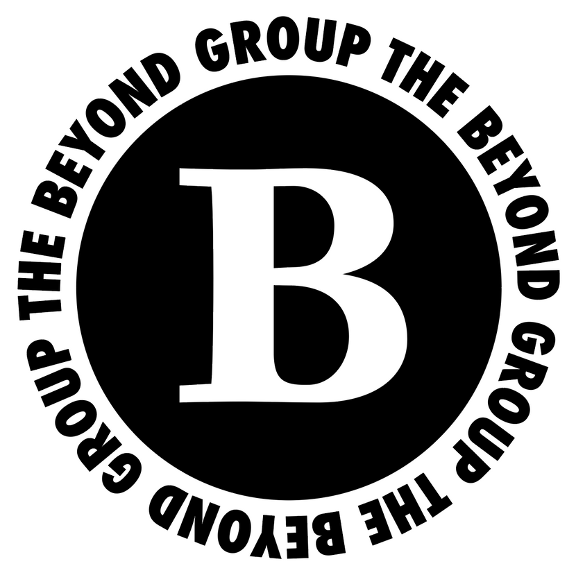 Beyond Group Logo